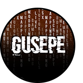 Gusepe - Interior Mods