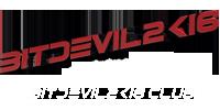 BitDEVil2K16